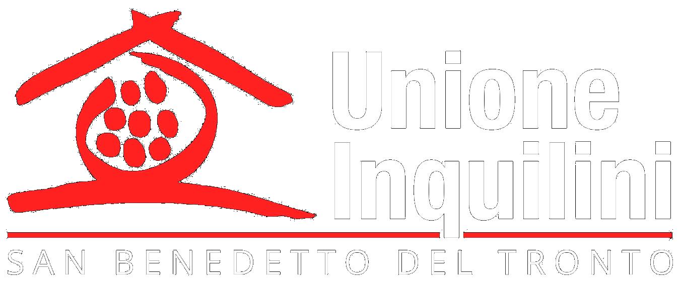 Unione Inquilini San Benedetto del Tronto